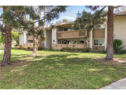 Tiny photo for 8788 Coral Springs Court , Unit 203F, Huntington Beach, CA 92646 (MLS # OC18086248)