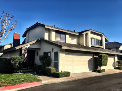 Photo of 18152 Rustic Court, Fountain Valley, CA 92708 (MLS # OC18086895)