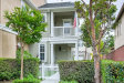 Photo of 39 Wildflower Place, Ladera Ranch, CA 92694 (MLS # OC18087227)