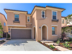 Photo of 28 Morning Glory, Lake Forest, CA 92630 (MLS # OC18087731)