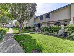 Photo of 26333 Spring Creek Circle , Unit 31, Lake Forest, CA 92630 (MLS # OC18088501)