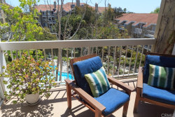 Photo of 20301 Bluffside Circle , Unit 402, Huntington Beach, CA 92646 (MLS # OC18088710)