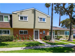 Photo of 21162 Surfwood Lane, Huntington Beach, CA 92646 (MLS # OC18089094)