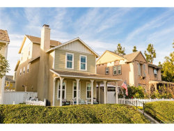 Photo of 24 Conservatory Drive, Ladera Ranch, CA 92694 (MLS # OC18089265)
