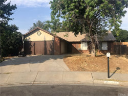 Photo of 25408 Judith Place, Moreno Valley, CA 92553 (MLS # OC18089373)