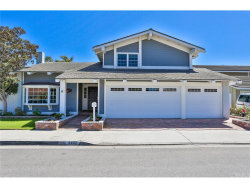 Photo of 6402 Newbury Drive, Huntington Beach, CA 92647 (MLS # OC18089717)