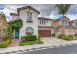 Photo of 18 Santa Arletta, Rancho Santa Margarita, CA 92688 (MLS # OC18089935)