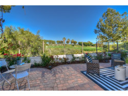 Photo of 96 Paseo Rosa, San Clemente, CA 92673 (MLS # OC18090517)