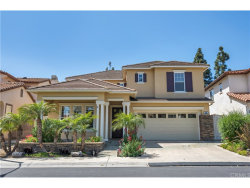 Photo of 1561 Amberleaf, Costa Mesa, CA 92626 (MLS # OC18090531)
