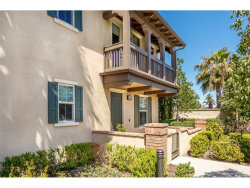 Photo of 8409 Noelle Drive, Huntington Beach, CA 92646 (MLS # OC18090906)