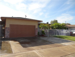 Photo of 336 E Mayfair Avenue, Orange, CA 92867 (MLS # OC18091596)