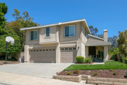 Photo of 26142 Buena Vista Court, Laguna Hills, CA 92653 (MLS # OC18092193)