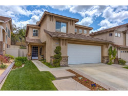Photo of 34 Lunette Avenue, Lake Forest, CA 92610 (MLS # OC18092621)