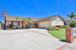 Photo of 6271 Fallingwater Drive, Huntington Beach, CA 92647 (MLS # OC18092975)