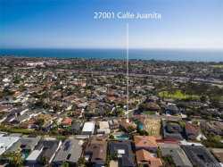 Photo of 27001 Calle Juanita, Dana Point, CA 92624 (MLS # OC18093194)