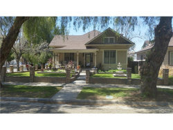Photo of 3491 Mulberry Street, Riverside, CA 92501 (MLS # OC18093321)