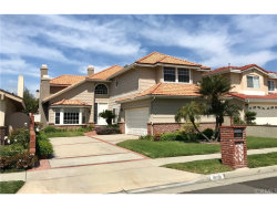 Photo of 18201 S 2nd Street, Fountain Valley, CA 92708 (MLS # OC18093778)