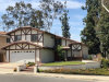 Photo of 1 COUNTRY WOOD Drive, Phillips Ranch, CA 91766 (MLS # OC18094890)
