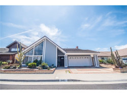 Photo of 3462 Sagamore Drive, Huntington Beach, CA 92649 (MLS # OC18095138)