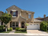 Photo of 670 Legacy Drive, Brea, CA 92821 (MLS # OC18095240)