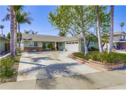 Photo of 19521 Aragon Circle, Huntington Beach, CA 92646 (MLS # OC18095668)