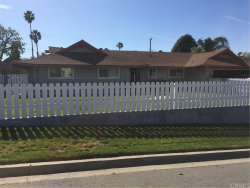 Photo of 1848 Pali Drive, Norco, CA 92860 (MLS # OC18096953)