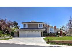 Photo of 21802 Montbury Drive, Lake Forest, CA 92630 (MLS # OC18099394)