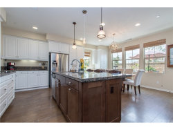 Tiny photo for 2 Naciente, Rancho Mission Viejo, CA 92694 (MLS # OC18106645)