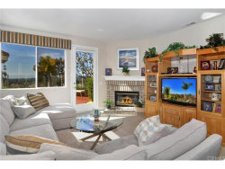 Tiny photo for 17 Redcrown, Mission Viejo, CA 92692 (MLS # OC18106940)