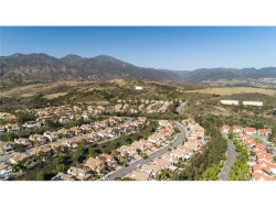 Tiny photo for 27 Via Anadeja, Rancho Santa Margarita, CA 92688 (MLS # OC18109097)
