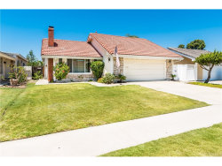 Photo of 22561 Claude Circle, Lake Forest, CA 92630 (MLS # OC18109211)