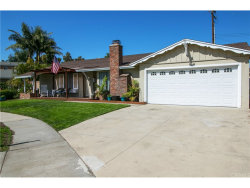 Photo of 14601 Colonial Drive, Westminster, CA 92683 (MLS # OC18109552)