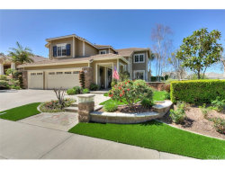 Photo of 32752 Rosemont Drive, Rancho Santa Margarita, CA 92679 (MLS # OC18109891)