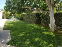 Tiny photo for 22781 Bayfront Lane, Lake Forest, CA 92630 (MLS # OC18110286)