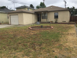 Photo of 12916 Kipway, Downey, CA 90242 (MLS # OC18111841)