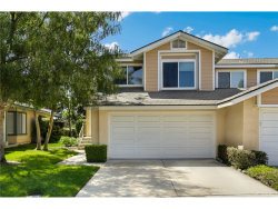 Photo of 22302 Summit Hill Drive, Lake Forest, CA 92630 (MLS # OC18114426)