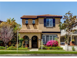 Photo of 31 Mercantile Way, Ladera Ranch, CA 92694 (MLS # OC18115988)
