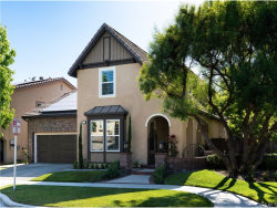 Photo of 1 Tudor Way, Ladera Ranch, CA 92694 (MLS # OC18116017)