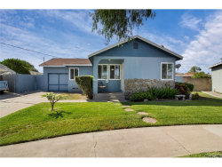 Photo of 1206 Carlton Place, Santa Ana, CA 92707 (MLS # OC18116796)
