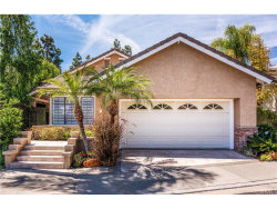 Photo of 13 Moonray, Irvine, CA 92603 (MLS # OC18117177)