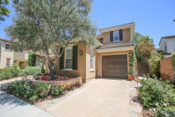 Photo of 28 Preston, Irvine, CA 92618 (MLS # OC18118433)