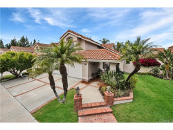 Photo of 15 Barcelona, Irvine, CA 92614 (MLS # OC18118545)