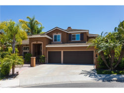 Photo of 30 BLUE JAY Drive, Aliso Viejo, CA 92656 (MLS # OC18118732)