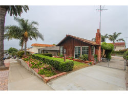 Photo of 33791 Copper Lantern Street, Dana Point, CA 92629 (MLS # OC18118846)