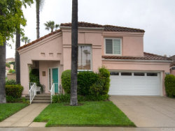 Photo of 21364 Miramar, Mission Viejo, CA 92692 (MLS # OC18119090)