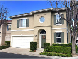 Photo of 8 Mulholland Court, Mission Viejo, CA 92692 (MLS # OC18119391)
