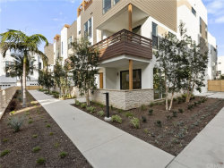 Photo for 1681 Topanga, Unit 98, Costa Mesa, CA 92627 (MLS # OC18119425)
