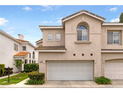 Photo of 22 Hawksmoor, Aliso Viejo, CA 92656 (MLS # OC18119434)