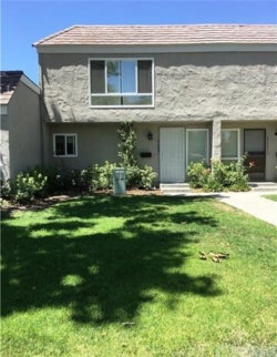 Photo of 21995 Lakeland Avenue, Lake Forest, CA 92630 (MLS # OC18120832)