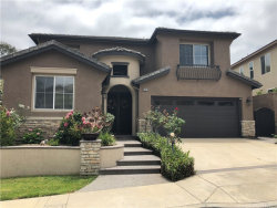 Photo of 980 Pebble Beach Place, Placentia, CA 92870 (MLS # OC18121729)